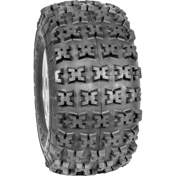Greenball XC-Master Rear 6-Ply ATV Tire