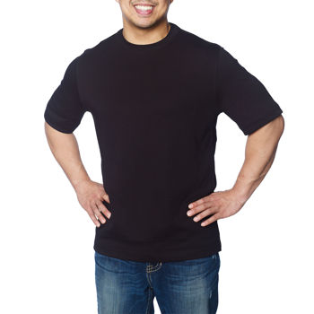 Costco Kirkland Black T Shirts | Is Shirt