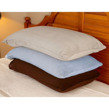 Eurow & O'Reilly Coral Fleece Microfiber Bed Sheet Set - California King
