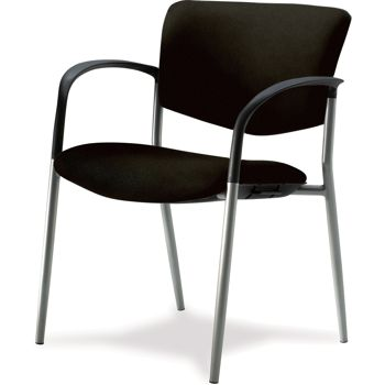 Quincy Side Chair