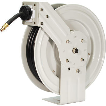 Primefit Air Hose Reel