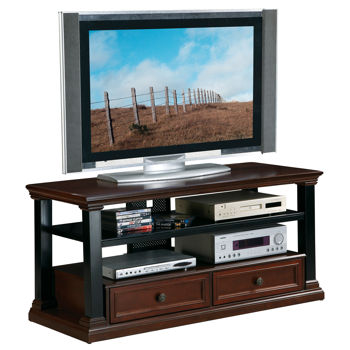 Cappelle 52 inch Media Console