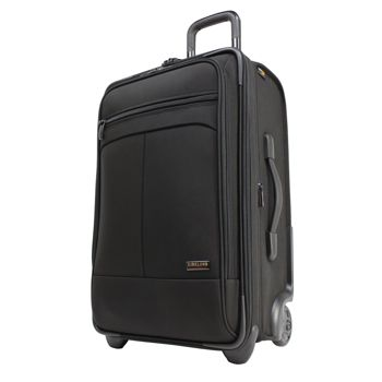 Costco Travel and Luggage Offers