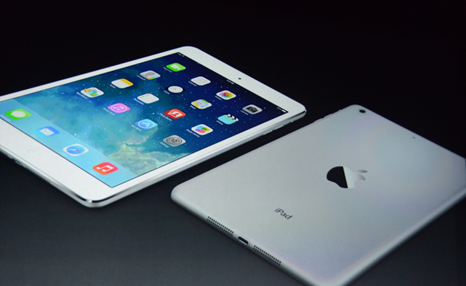 Costco iPad Air 2 Member Only Items