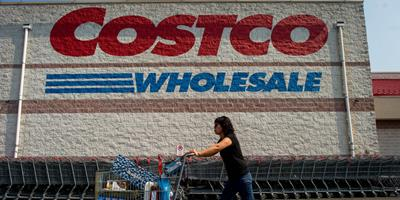 Costco Hours Massachusetts and Christmas Deals December 2014