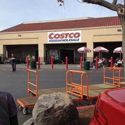 Costco Hours San Jose Valentine's Day Flowers